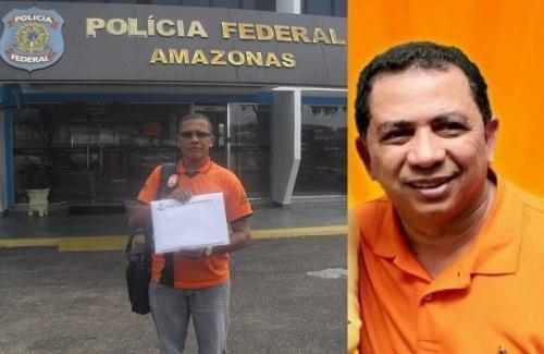 Nove vereadores cassam vereador que denunciou prefeito de Rio Preto por irregularidades na saúde