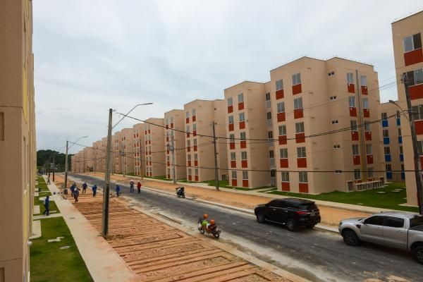 Nova lei do ITBI acaba com cobrança de imposto antecipada de cartórios, em Manaus