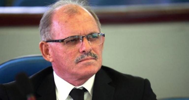 Câmara de Santarém devolve à Prefeitura mais de R$ 1,2 milhão que não foram gastos