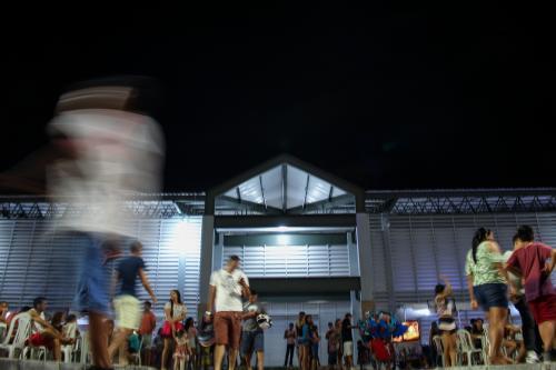 Prefeitura de Manaus promove ações de combate à hanseníase no 'Janeiro Roxo'