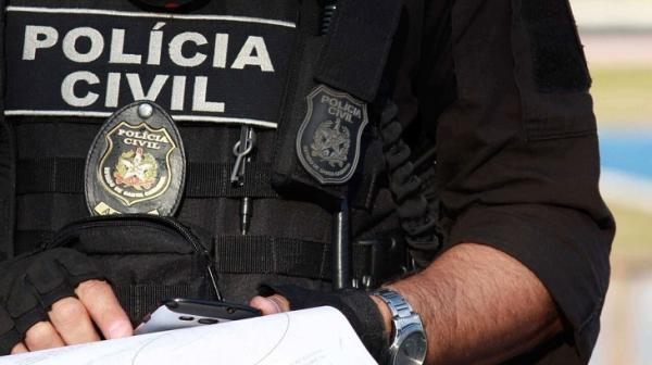 Pela nova Lei de Abuso de Autoridade, Polícia Civil não vai mais divulgar imagens de presos