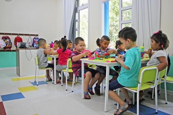 Apenas seis municípios do Amazonas captaram doações para Fundo da Criança, diz CNM