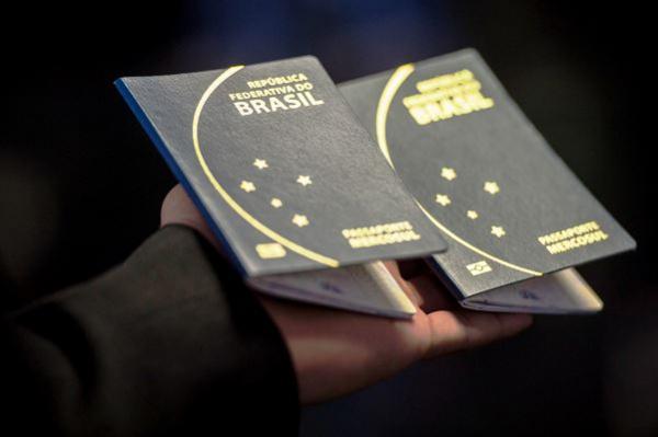Justiça do AM autoriza Defensoria a emitir passaportes para adolescentes