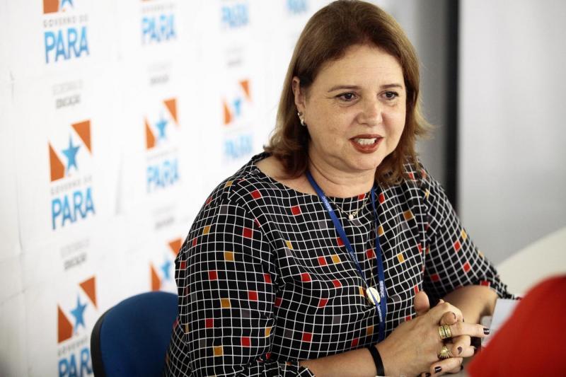 Escolas técnicas vão beneficiar mais de 4 mil alunos em três municípios do Pará