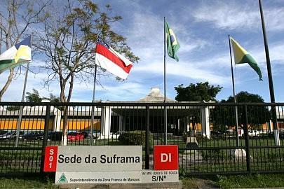 Bolsonaro não prorroga e baixa para 4% incetivos as indústrias de refrigerantes da ZFM