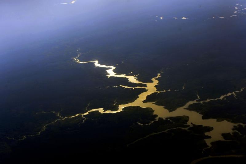 Ministério do Meio Ambiente terá Secretaria da Amazônia com sede em Manaus