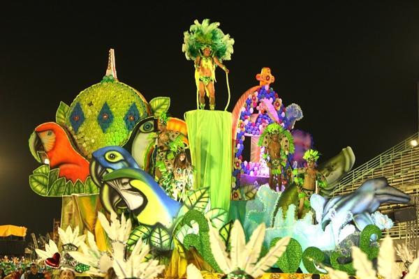 Resultado preliminar de apoio às bandas e blocos de Carnaval já está disponível