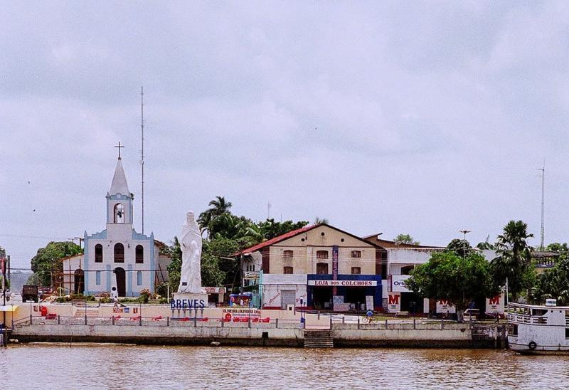Municípios do Marajó tem de reduzir folhas de pagamento, determina TCM/PA