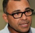 VALENTIM LUCAS, prefeito de Salvaterra (PA)