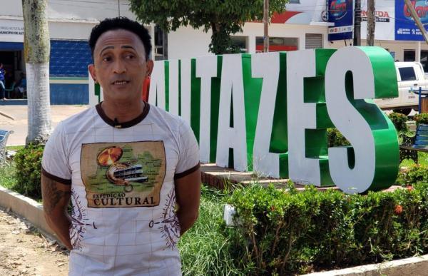 Secretaria de Cultura lamenta assassinato de bailarino, em Manaus