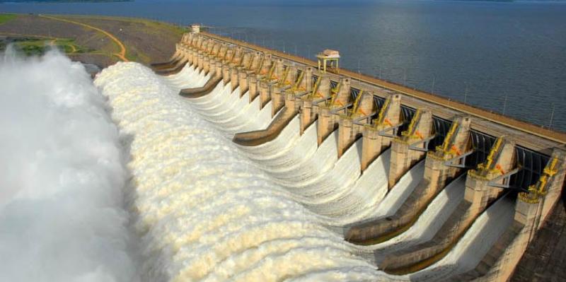 Audiência pública debate impactos da hidrelétrica de Tucuruí (PA) e compensações devidas