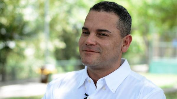 Suposto pistoleiro tenta matar doutor Rogélio com três tiros, em Tabatinga