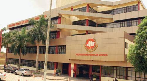 MPAM recomenda fim da exigência de laudo para matrícula na Educação Especial