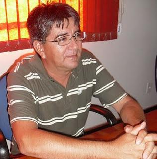 Ex-prefeito de Jacareacanga (PA) morre em acidente de trânsito, na Transamazônica