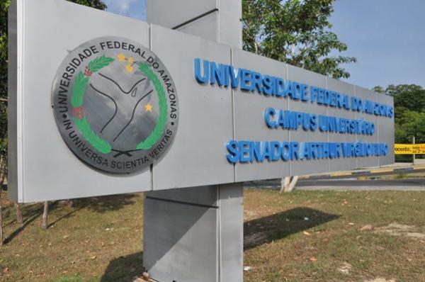 Ufam:  250 para mestrado e doutorado vagas em 14 Programas de Pós-Graduação