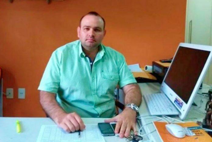 MPF pede que prefeito de Eirunepé faça processo seletivo, pague servidores e entregue merenda