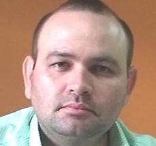 RAYLAN BARROSO, prefeito de Eirunepé