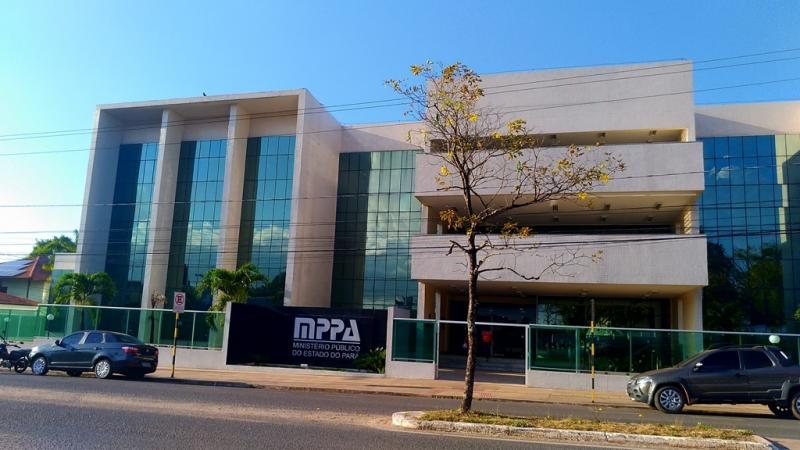 MPPA denuncia à Justiça funcionários 'fantasmas' lotados nas Finanças da Prefeitura