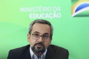 MPF pede suspensão do Sisu até que MEC solucione falhas do Enem