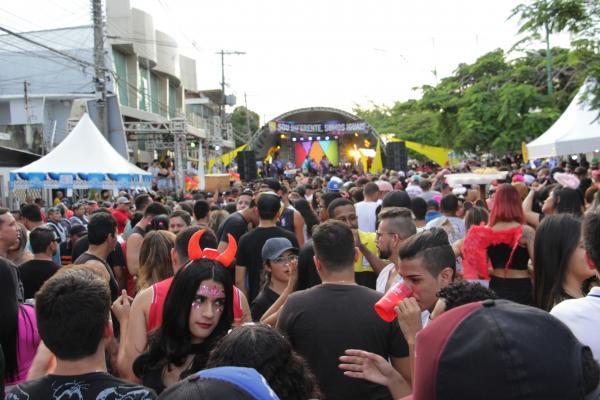 Carnaval de Manaus terá 110 bandas e blocos de rua com apoio da Prefeitura