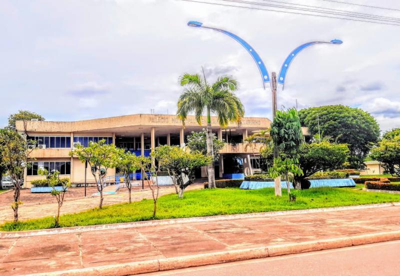 Prefeitura de Santarém abre inscrições para 102 vagas em cursos gratuitos