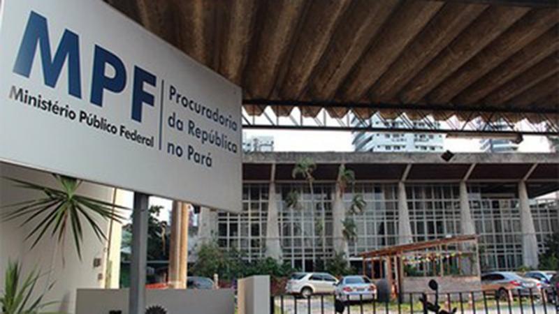 Pará tem duas representações no MPF pedindo anulação do resultado do Enem