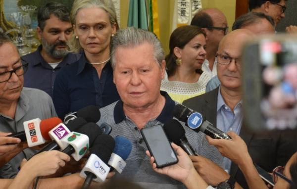 Consultoria é contratada para instalação do Polo Digital de Manaus