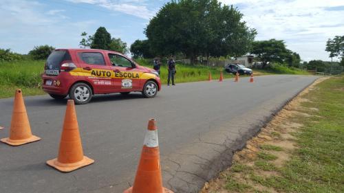 PM intensifica operações em três municípios de fronteira após fuga de detentos no Boca Acre