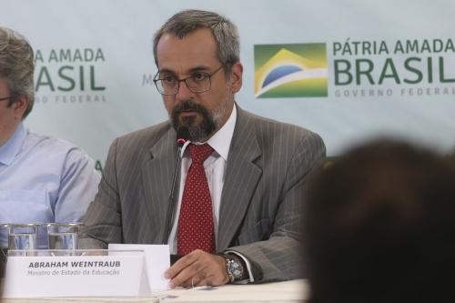 MPF pede à Justiça suspensão do Sisu, Prouni e Fies