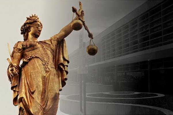 Procuradoria da Justiça Militar lança concurso público para promotor, com vaga para Manaus e Belém