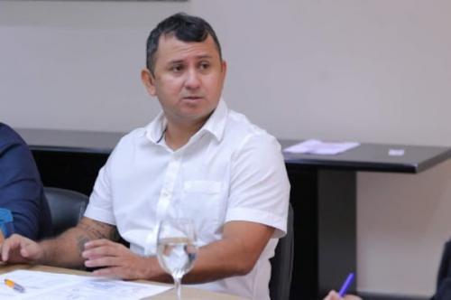 Com base em decisão do STF e STJ, TJAM absolve prefeito de Juruá, denunciado por crime de responsabilidade