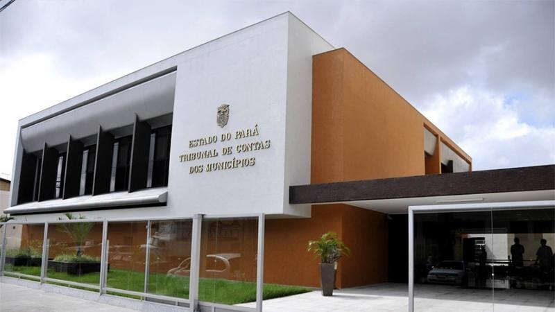 Menos de 5% das Prefeituras e Câmaras do Pará prestaram contas de 2019 ao TCM, diz órgão