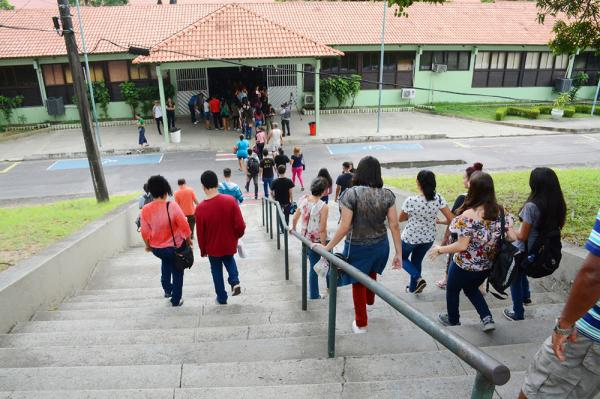 UEA abre mais de 150 vagas para pós-graduações