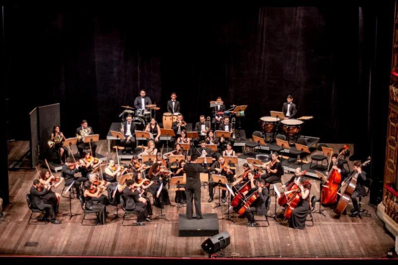 Filarmônica de Santarém abre 110 vagas para novos alunos