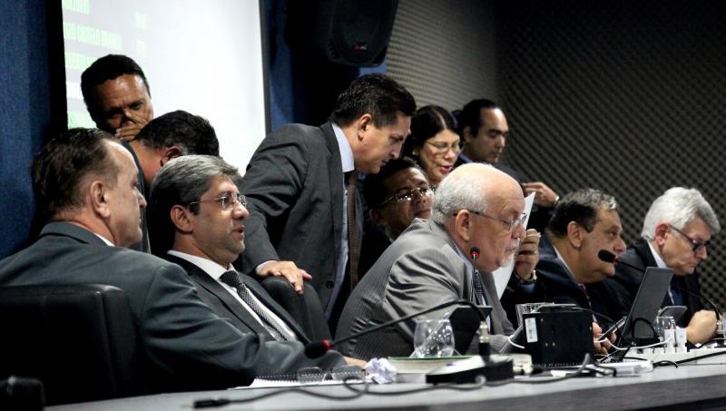 Câmara Municipal de Manaus é a primeira no ranking da transparência no Amazonas