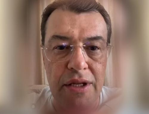 Braga sobre Salles: 'Bolsonaro precisa controlar seu ministros'