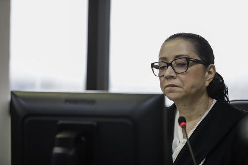 TJAM mantém prisão preventiva de 11 suspeitos de esquartejamento em Fonte Boa