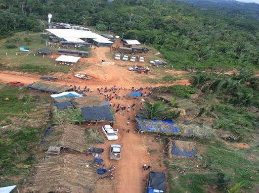MPF recomenda à Funai que retome a desintrusão de invasores da Terra Indígena Apyterewa (PA)