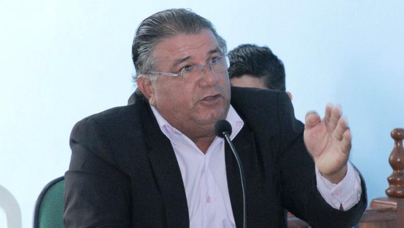 Presidente da Câmara de Óbidos é encontrado morto após cair de lancha