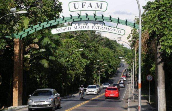 Ufam abre 60 vagas para Pós-Graduação em Direito Processual Civil