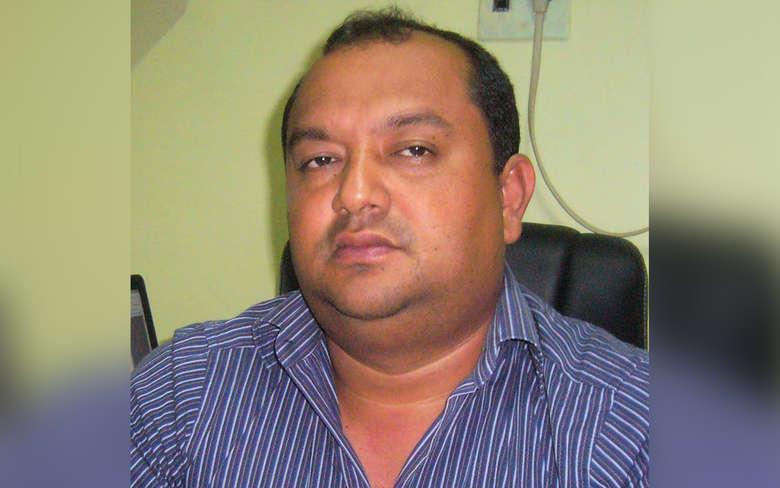 Justiça condena ex-prefeito de Faro (PA) a 1 ano e dois meses de detenção