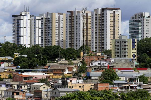 Mercado Imobiliário no AM aponta crescimento de 35% e fatura mais de R$ 800 milhões em 2019