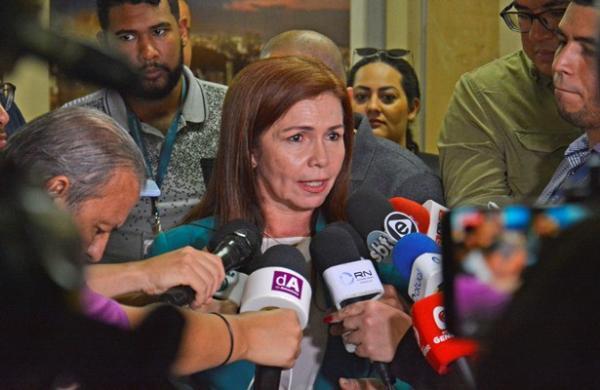 Prefeitura de Manaus abre 440 vagas em cursos profissionalizantes gratuitos