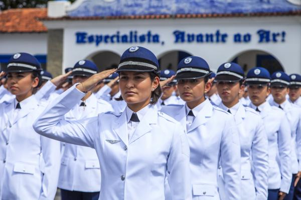 Concurso da Aeronáutica terá 220 vagas para sargento; AM e PA estão incluídos