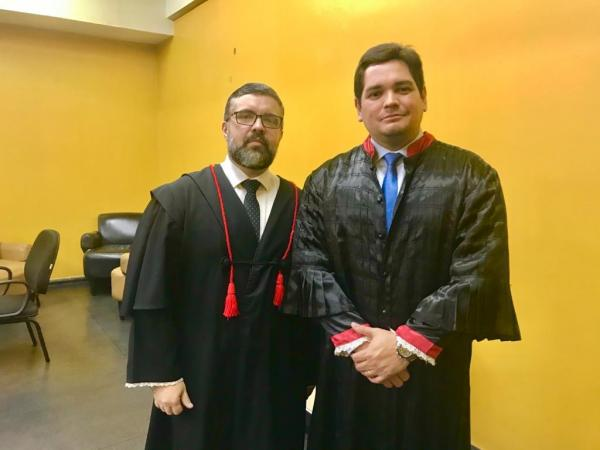Promotor de Justiça do caso Lorena prevê quarto dia de Júri