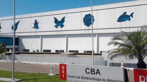Sem planos para a Amazônia, Mourão visita CBA, em Manaus, nesta quarta (12)