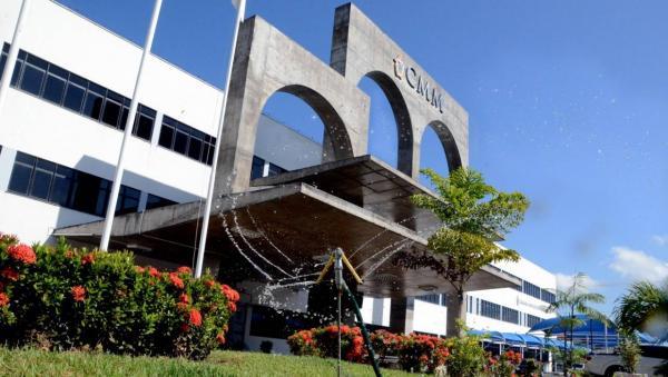 MP/AM pede condenação de ex-vereadores de Manaus por utilização de 'funcionário fantasma' na CMM
