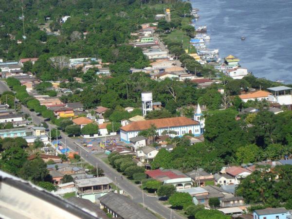 Prefeitura de Urucará (AM) lança concurso com 142 vagas para nível superior