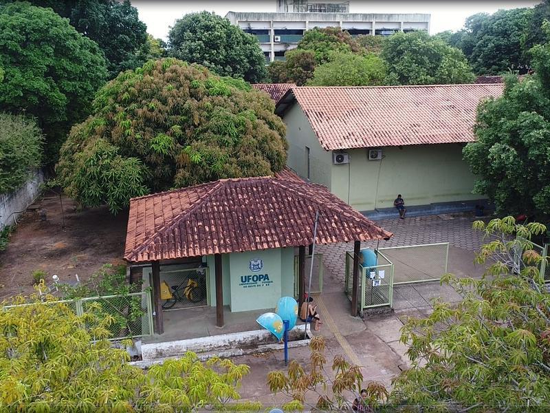 Ufopa divulga resultado final de Processos Seletivos Unificado, Indígena e Quilombola