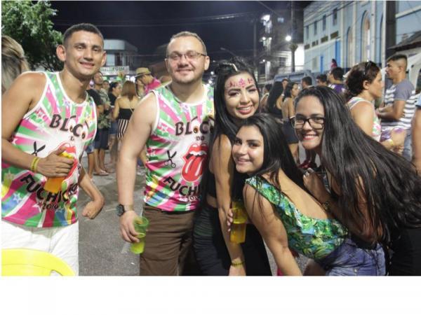 Folia de pré-Carnaval terá 13 bandas e blocos de rua em Manaus